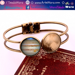 3 planetas