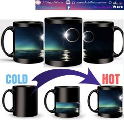 eclipse 2