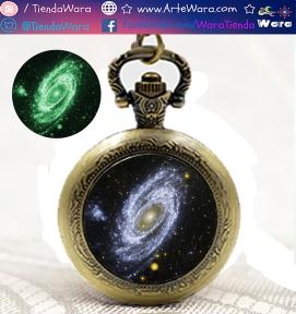 galaxia4