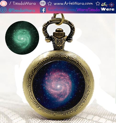 galaxia5