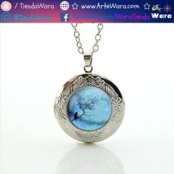 gatoluna-azul